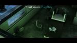 Shadowrun Online Trailer