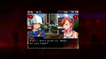 Trailer #2 | Shin Megami Tensei: Devil Survivor Overlocked Videos