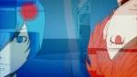 Opening Trailer | Shin Megami Tensei: Persona 3 Portable Videos