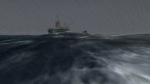 gamescom 2009 trailer | Ship Simulator Extremes Videos