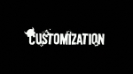 Custiomization Trailer | Shoot Many Robots Videos