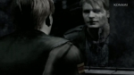 Trailer | Silent Hill: HD Collection Videos