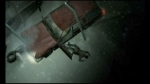 Silent Hill: Shattered Memories Trailer