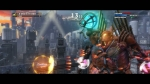 Launch Trailer | Sine Mora Videos