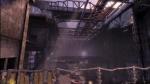 Singularity Rail Trench Trailer