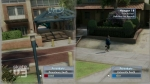 Skate 3 'Just Another Day' Co-Op Video