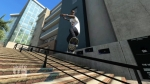 'Making the Game' Video | Skate 3 Videos