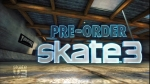 Pre-Order Trailer | Skate 3 Videos