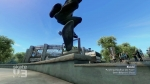 Skate 3 Trailer #2