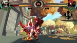 Skullgirls Gameplay Trailer