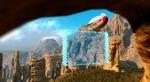 Trailer   Skydrift Videos