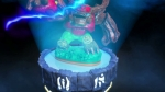 Skylanders Giants Gameplay and Features Trailer