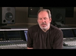 Skylanders Spyro's Adventure Hans Zimmer select trailer