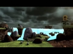 Skylanders Spyro's Adventure Videos