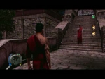 Bride to Be - Monk | Sleeping Dogs Videos