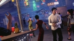 'Nightmare in North Point' Video | Sleeping Dogs Videos