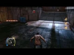 New Boss - Ponytail | Sleeping Dogs Videos