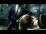 Final Kill - Warehouse Pursuit | Sleeping Dogs Videos