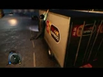 Dockyard Heist | Sleeping Dogs Videos