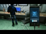 Intensive Care - Hospital Massacre - Video 2 | Sleeping Dogs Videos
