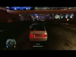Fast Girls | Sleeping Dogs Videos