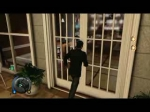 Conflicted Loyalties | Sleeping Dogs Videos