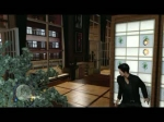 Conflicted Loyalties - Escaping | Sleeping Dogs Videos
