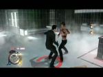 The Election - Fighting for life | Sleeping Dogs Videos