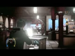 Big Smile Lee - Stranglehold | Sleeping Dogs Videos