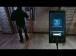 Security Cameras - Aberdeen - Warehouse | Sleeping Dogs Videos