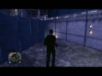 Health Shrine - Central | Sleeping Dogs Videos