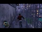 Sleeping Dogs Security Camers - Kam Chuk Overpass (South)