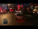 Police Cases - Hotshot Lead 3: Water Street | Sleeping Dogs Videos
