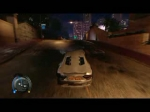 Police Cases - Hotshot Lead 4, Race down the mountain | Sleeping Dogs Videos
