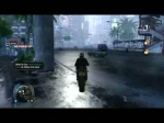 Police Cases - Kidnapper Lead 3, Tracking the Kidnapper | Sleeping Dogs Videos