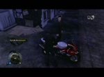 Favors - Broken Parts | Sleeping Dogs Videos