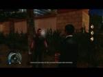 Favors - Convoy Intercept | Sleeping Dogs Videos