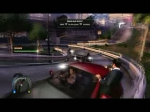 Favors - Safe Delivery | Sleeping Dogs Videos