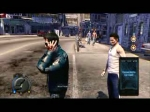 Favors - Escort an Ally Redux | Sleeping Dogs Videos