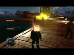 Favors - Show What You've Got Again | Sleeping Dogs Videos
