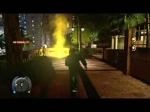 Favors - Show What You've Got | Sleeping Dogs Videos