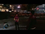 Favors - Impress Not-Ping | Sleeping Dogs Videos