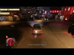 Favors - A Quiet Drive | Sleeping Dogs Videos