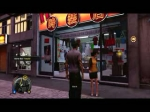 Favors - Ting's T-Shirt | Sleeping Dogs Videos