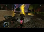Favors - Tang's Newer Toy | Sleeping Dogs Videos