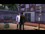 Favors - Tang's Toy | Sleeping Dogs Videos