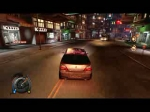 Favors - Tran's Cars | Sleeping Dogs Videos
