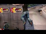 Favors - Truck Recovery | Sleeping Dogs Videos