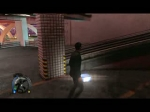 Lockbox - Central, Above the parking lot by the circular overpas | Sleeping Dogs Videos