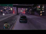 Races - Crippling Road - North Point | Sleeping Dogs Videos